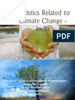 climate change related statistics - india 29nov13.pdf