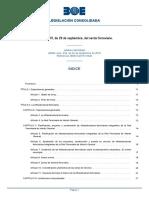 BOE-A-2015-10440-consolidado_001