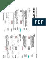269885165-Bonds-Payable.pdf