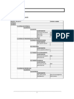 405580952 Informe Plan de Mantenimiento Molino Andrea02 Docx