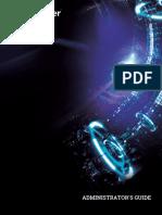 Bitdefender GravityZone AdministratorsGuide 1 EnUS