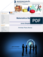 doc_matematica__1026507618.ppt