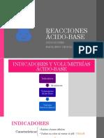 Indicadores-Solubilidad.pdf
