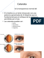 cirugia oftalmologica