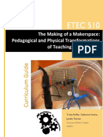 makerspace_for_education_curriculum_guide.pdf