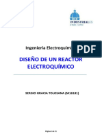 Electro Químico