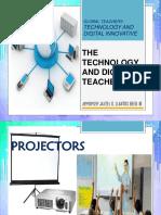 THE TECHNOLOGY AND DIGITIZED TEACHERS-llantos,jayzel.pptx