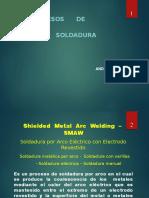 Proc. Sold.  Arc Elect.    2 (1).pptx