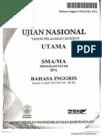 2019 UN ING.pdf