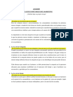 ANALISIS_DE_LAS_22_LEYES_DEL_MARKETING.docx