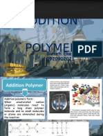 addition polymer (1b).ppt