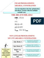 NLP MultiVAr Constrained (1)