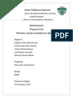 Proyecto-Final-2.0