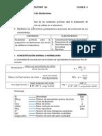 Clase#11_Disoluciones.pdf