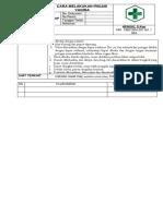 CARA MELAKUKAN IRIGASI VAGINA  - Copy (2).docx