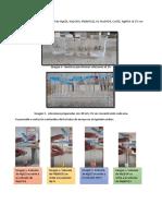 Laboratorio 6 - Coloides Liofílicos y Liofóbicos - Experimental