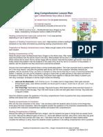 reading-comprehension-lesson-plan (1).pdf