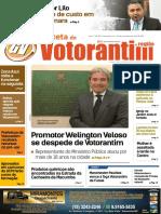 Gazeta de Votorantim edição 343