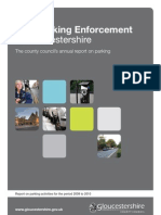 Gloucestershire Parking Annual Report Online (1)