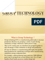 grouptechnology-140807034542-phpapp01