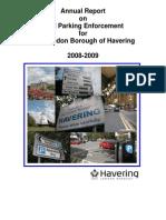 LB Havering