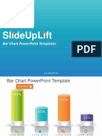 Bar Chart PowerPoint Templates
