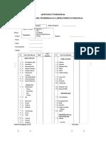 kupdf.net_formulir-hasil-pemeriksaan-laboratorium-puskesmas.pdf