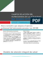 292778947-Campos-de-Accion-Del-Nutricionista-en-La-Actualidad-ricardo-Soto.pptx