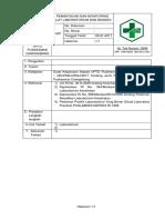 385721134-Sop-Monitoring-Dan-Pamantauan-Alat-Lab-Dan-Reagen.docx