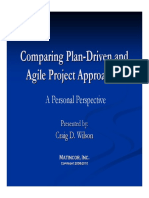 Plan vs Agile.pdf