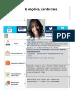 currículum maria liendo(1).pdf