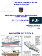 Ingenieria de Flota II