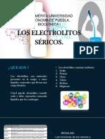 ELECTROLITOS (1)
