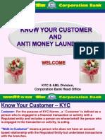 KYC aml