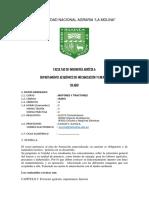 28. Motores y Tractores_ Competencias.docx