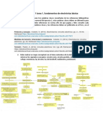 Fisicaelectronica-desarrollo
