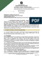 RDC001(Reforma Terreo BIM)