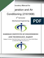 2161908_RAC_Manual_24062016_091405AM