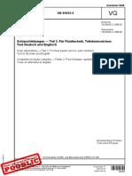 DIN VG 95925-2꞉2008 (DE) ᴾᴼᴼᴮᴸᴵᶜᴽ.pdf