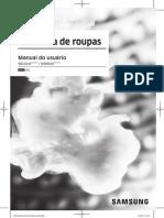 WD10J6410AWF_DC68-03628F-02_BPT_AZ-220V_.pdf