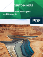 Apostila Auscultação de Barragens de Mineração - Instituto Minere.pdf