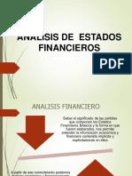 ANALISIS ESTADOS FINANCIEROS.pptx