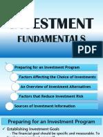 Investment Fundamentals.pptx