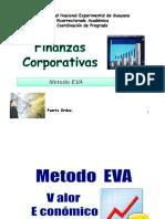 METODO+EVA [Modo de compatibilidad]