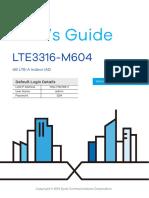 Zyxel LTE3316-M604_v1.pdf