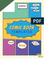 Comic  Book Resource