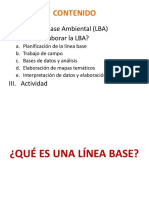 39310_7001266475_10-18-2019_150042_pm_Sesión_9_LBA