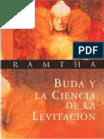 Manual de Levitación Buda