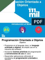 01_PresentacionPOO