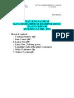 Planul-managerial-al-comisiei-de-stiinte-socio-umane-si-religie.doc